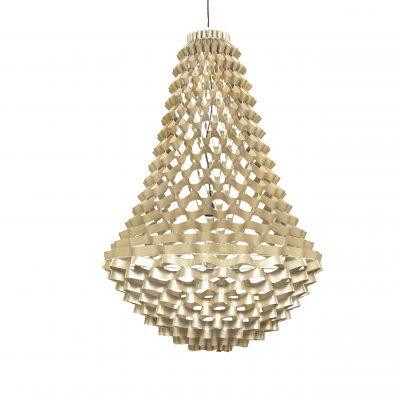 jspr-design-lamp-kopen-crown