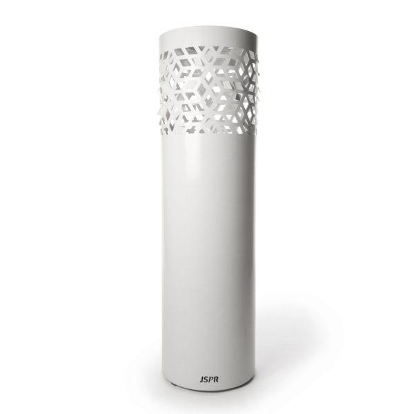jspr-design-kopen-flames-flame