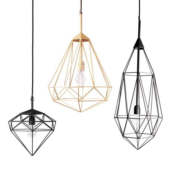 jspr-design-lamp-kopen-diamond-original