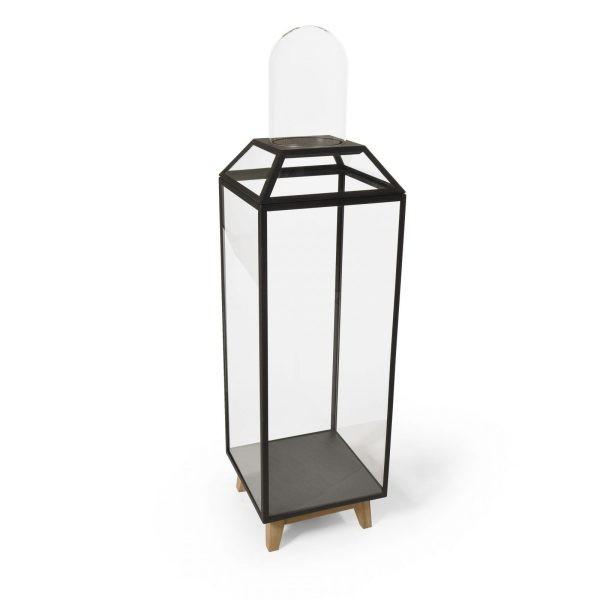 steel-cabinets-steel-cabinet-3