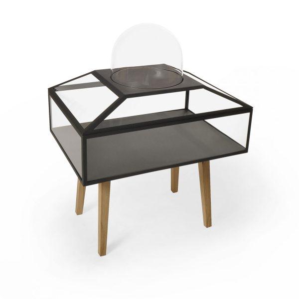 steel-cabinets-steel-cabinet-4