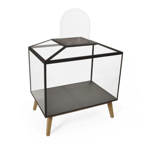 steel-cabinets-steel-cabinet-5