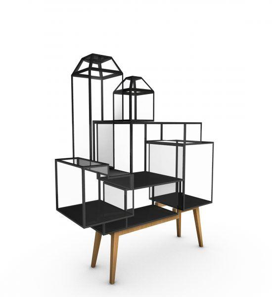 steel-cabinets-steel-cabinet-7