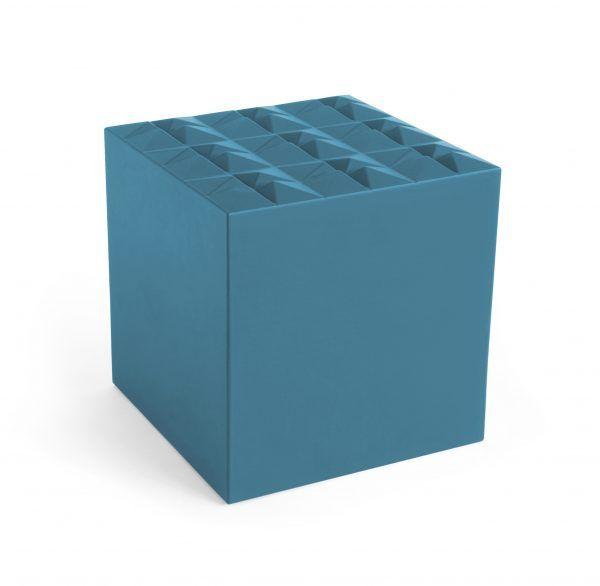 blocks-lace-block-ocean-blue