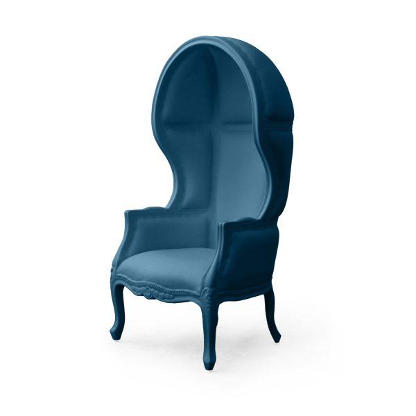 canopy-chair-evening-blue