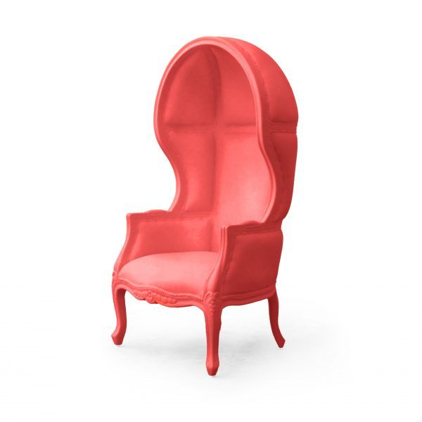 canopy-chair-red