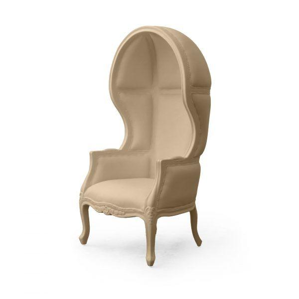 canopy-chair-savannah