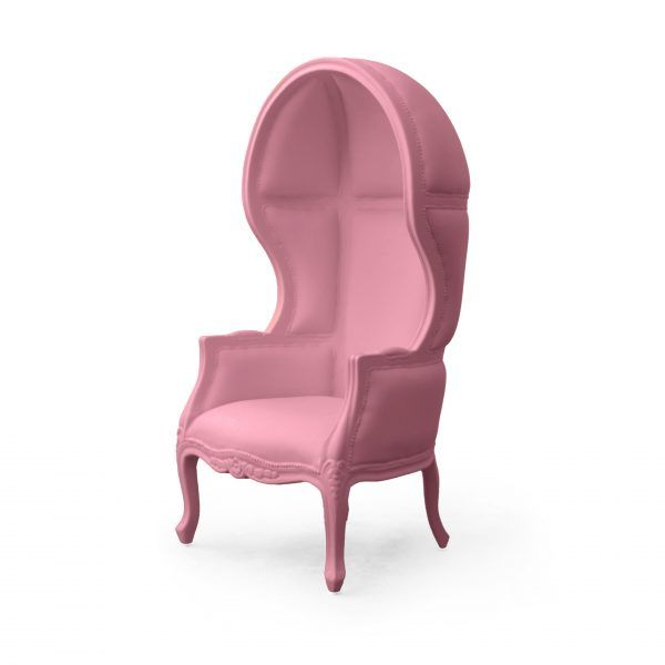 canopy-chair-soft-pink