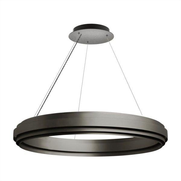 jspr-design-lamp-kopen-empire