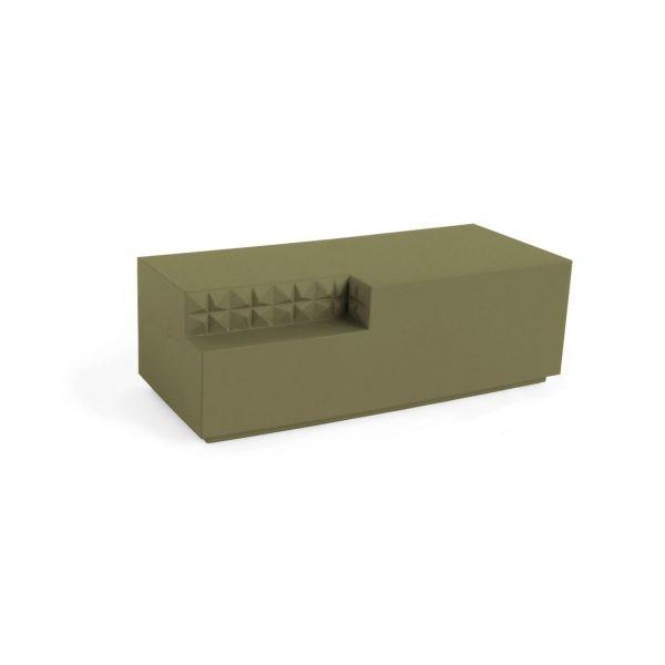 Minimal-Table-Olive-square