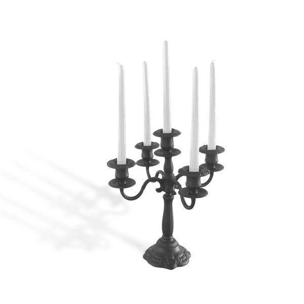 plastic-fantastic-candel-holder-antracite