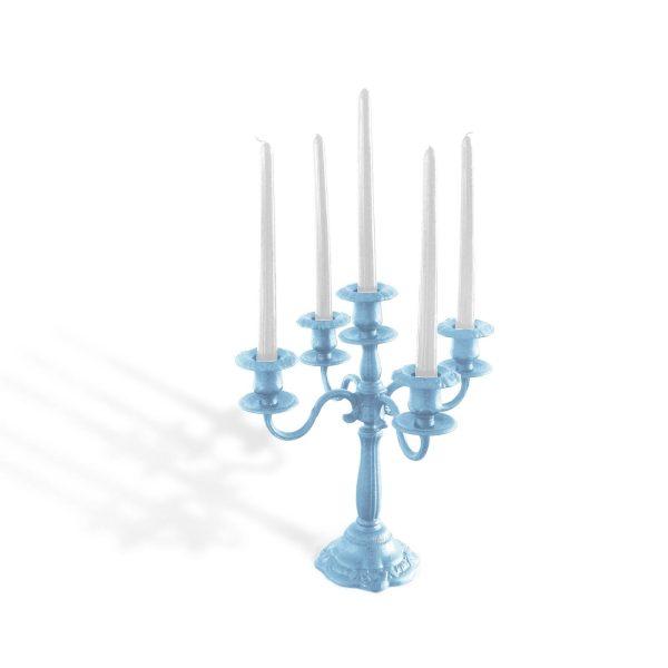 plastic-fantastic-candel-holder-soft-blue