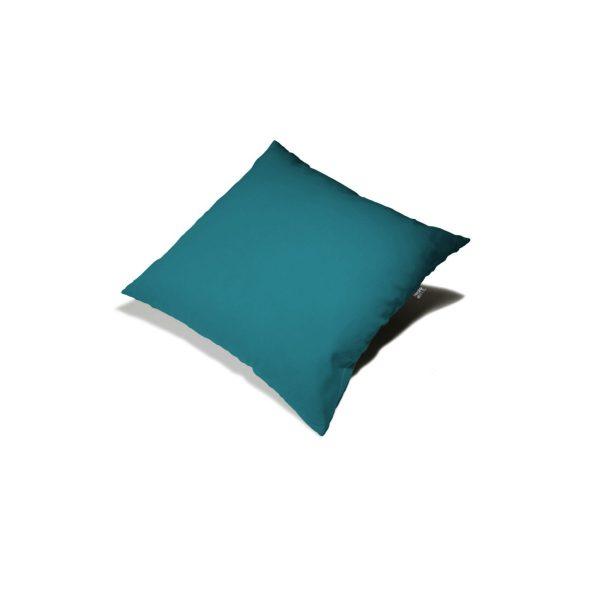 plastic-fantastic-pillow-ocean-blue