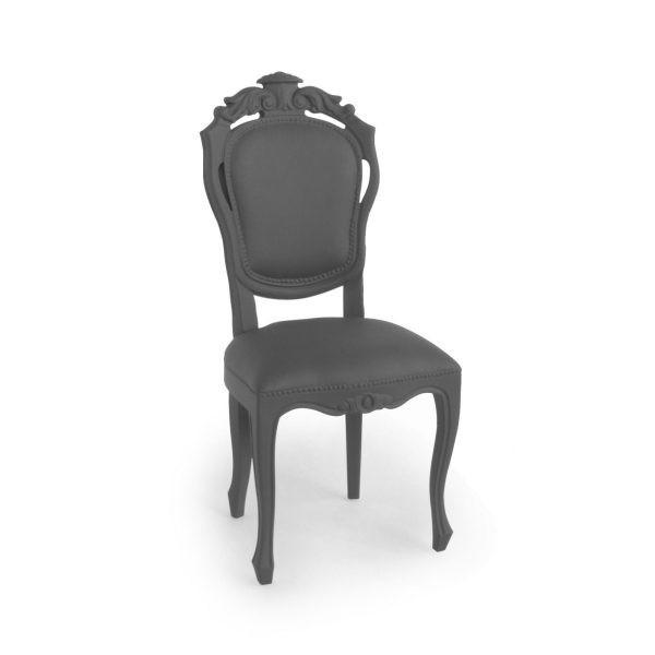 Plastic-Fantastic-Plastic-Fantastic-Dining-Chair-Antracite