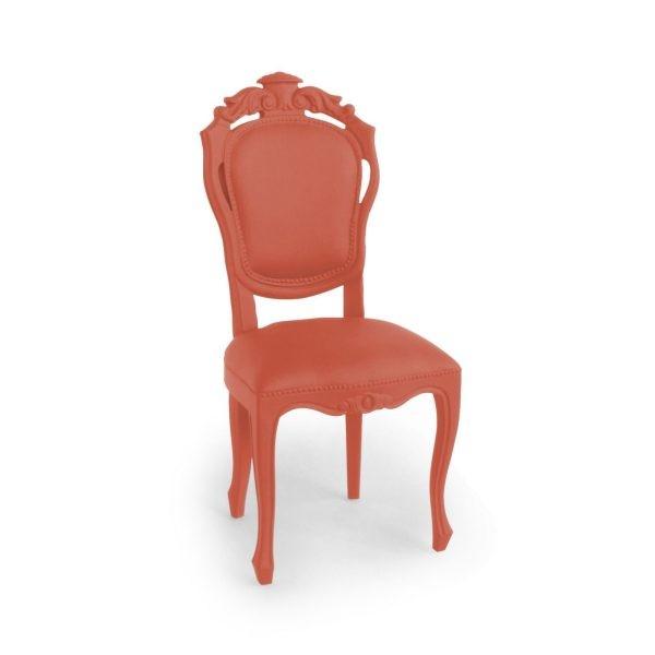 Plastic-Fantastic-Plastic-Fantastic-Dining-Chair-Red
