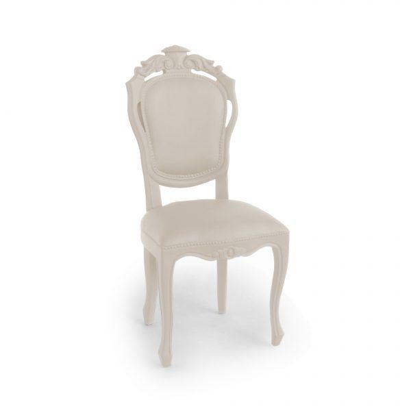 Plastic-Fantastic-Plastic-Fantastic-Dining-Chair-Sand
