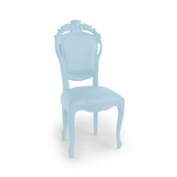 Plastic-Fantastic-Plastic-Fantastic-Dining-Chair-Soft-Blue