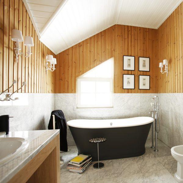 bathroom-square