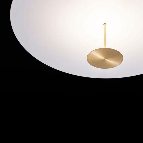 Lumina-design-lamp-kopen-dot