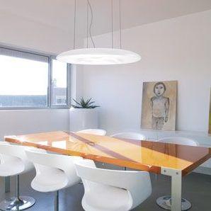 weverducre-design-lamp-kopen-gigant