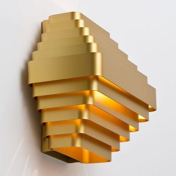 jjw-groot-goud