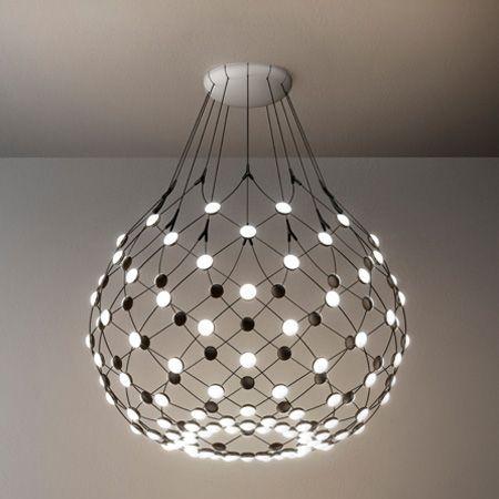 luceplan-design-lamp-kopen-mesh