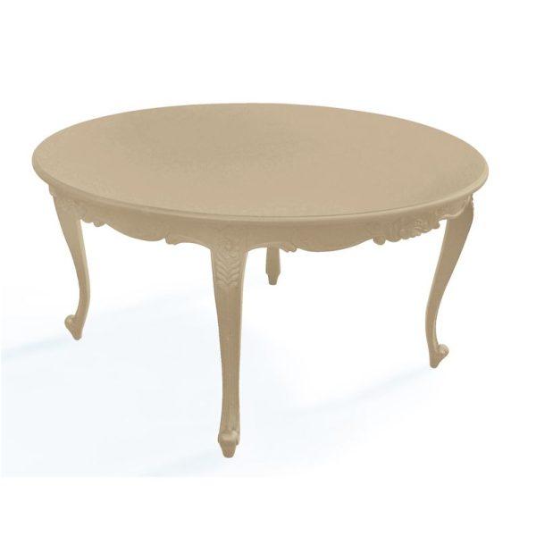plastic-fantastic-dining-table-one-leg-savannah