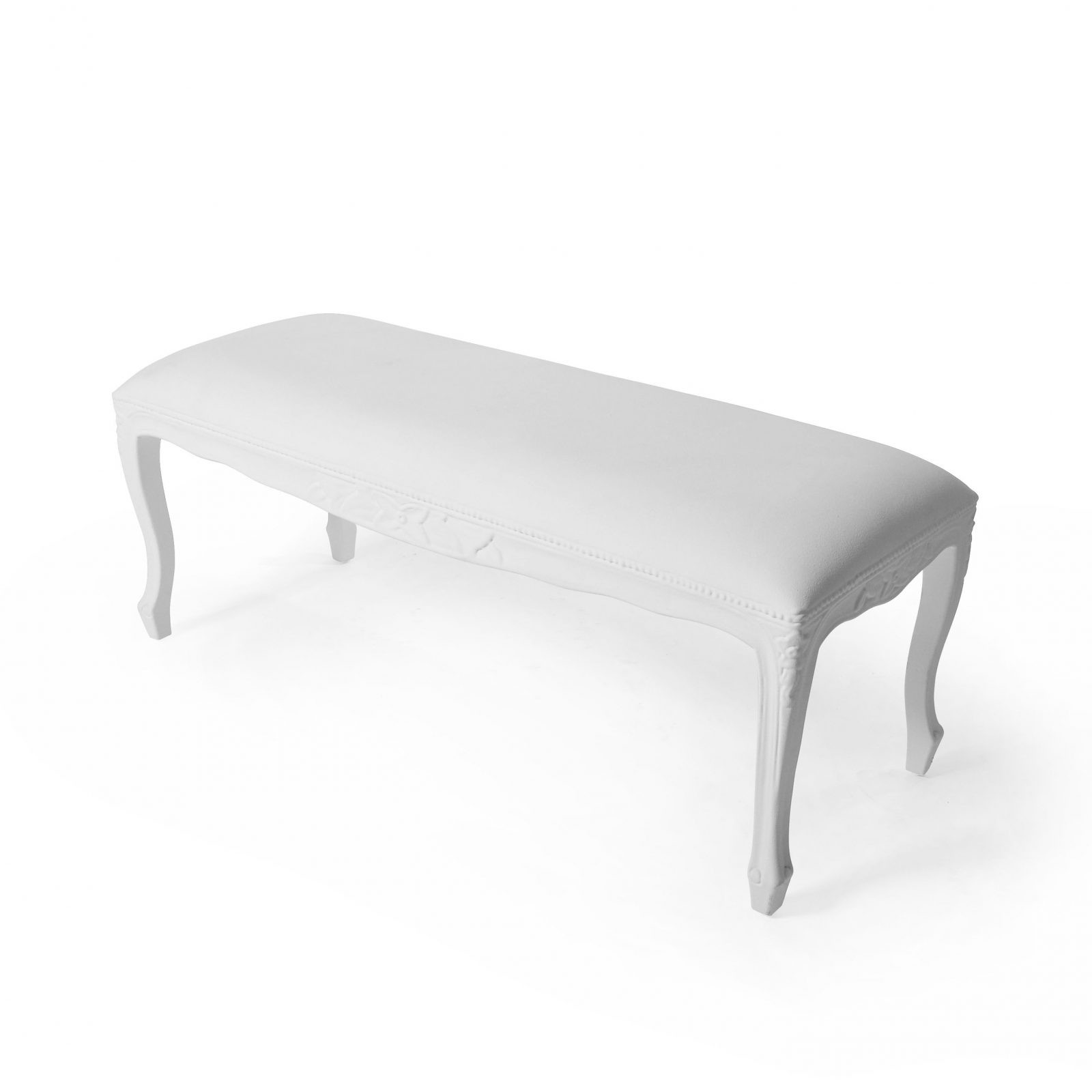 Looking for JSPR Plastic Fantastic furniture Shop online at The