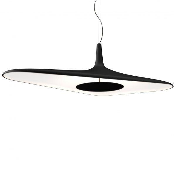 luceplan-design-lamp-kopen-soleil-noir