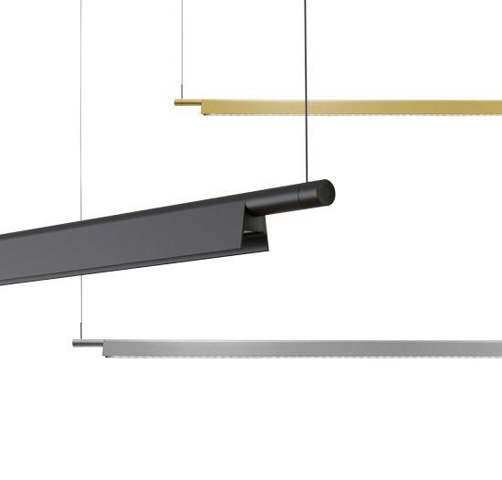 luceplan-design-lamp-kopen-compendium