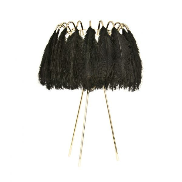 mineheart-design-lamp-kopen-feather