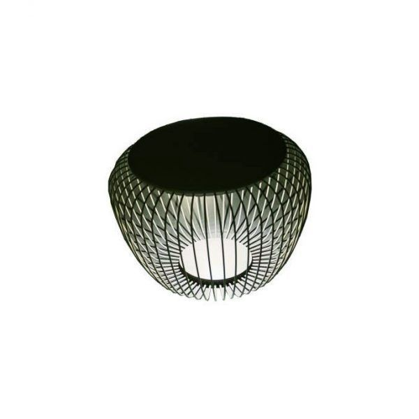 floor-lamp-vibia-meridiano