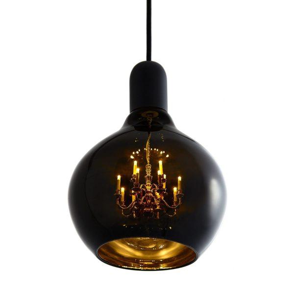 mineheart-design-lamp-kopen-king-edison-black