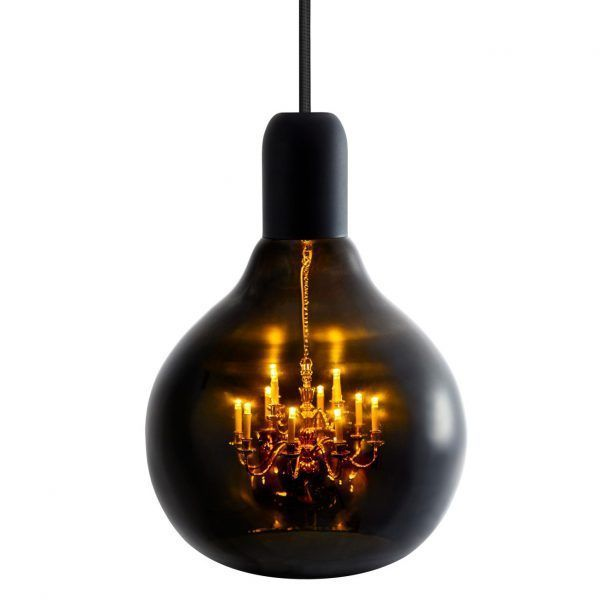 mineheart-design-lamp-kopen-king-edison-black