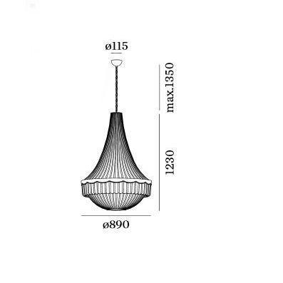 weverducre-design-lamp-kopen-louis