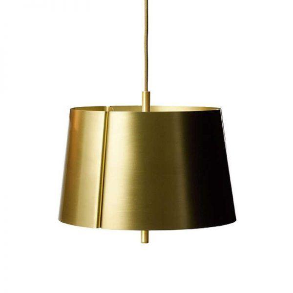 wastberg-design-lamp-kopen-lindvall
