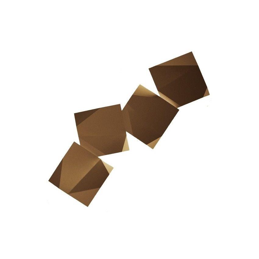 Vibia origami 28 images vibia origami vibia origami - Applique origami ...