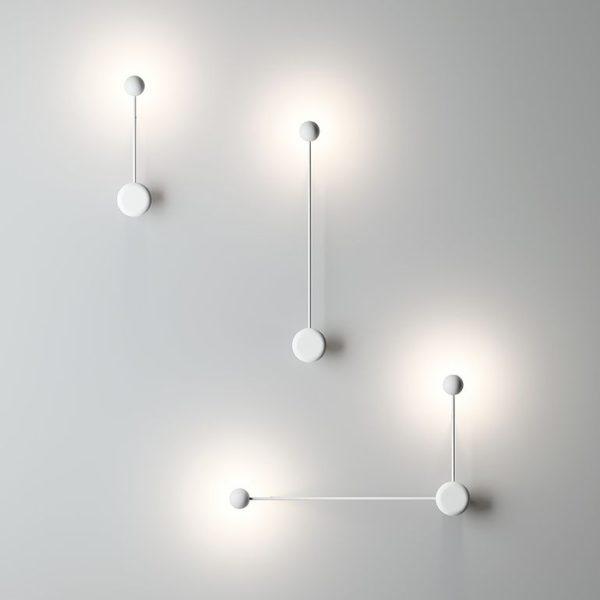 vibia-design-lamp-kopen-pin