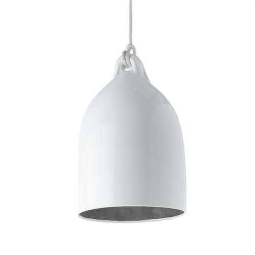 polspotten-design-lamp-kopen-bufferlamp