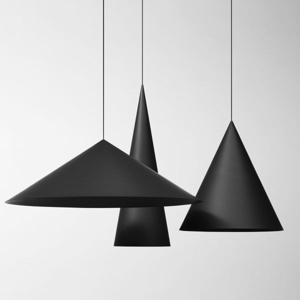 wastberg-design-lamp-kopen-extra-large-pendant