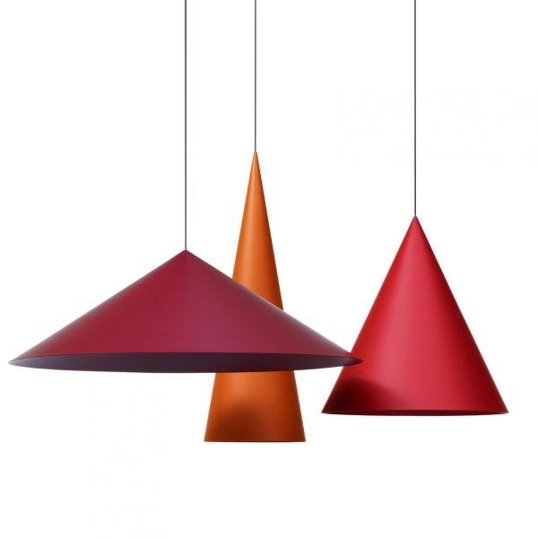 wastberg-design-lamp-kopen-extra-large-pendant
