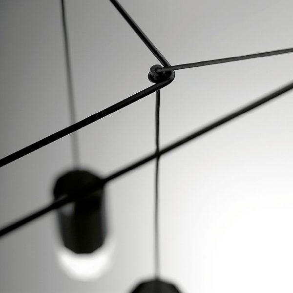 wireflow-details1