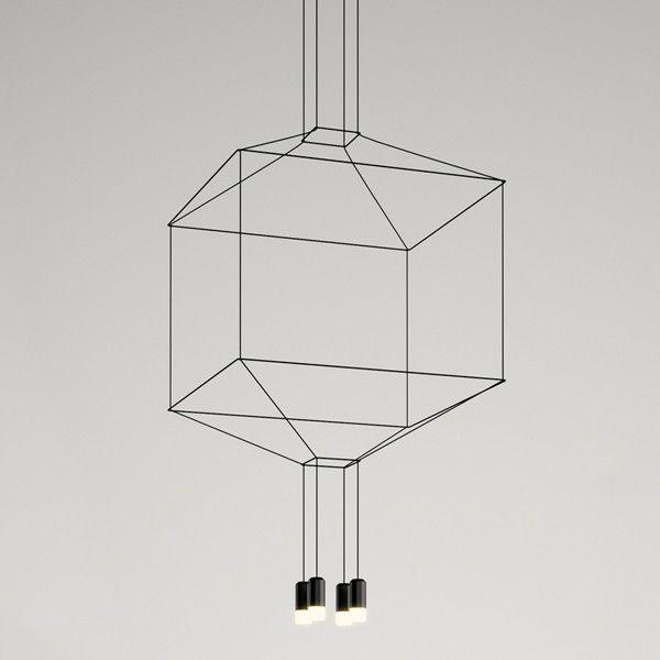 wireflow-medium