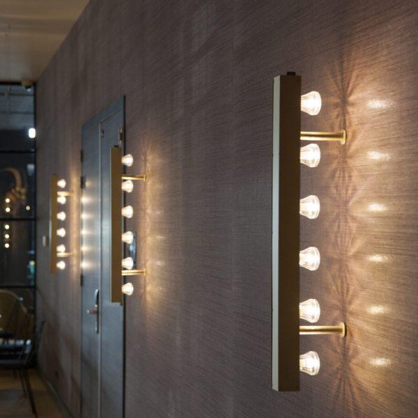 jspr-design-lamp-kopen-lines
