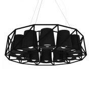 seletti-design-lamp-kopen-multilamp