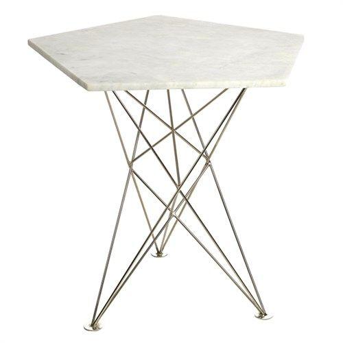 polspotten-design-kopen-tafel