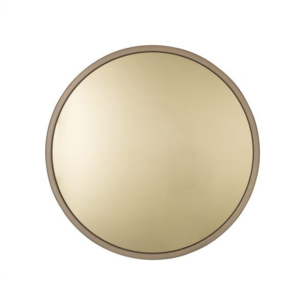 design-spiegel-kopen-bandit-zuiver