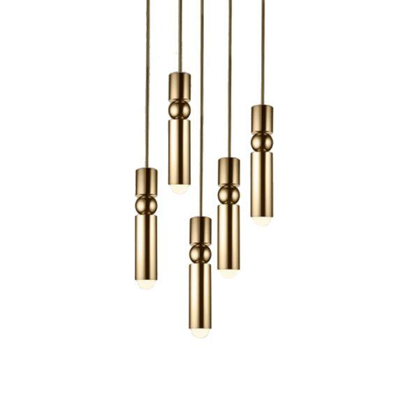 lee-broom-design-kopen-fulcrum