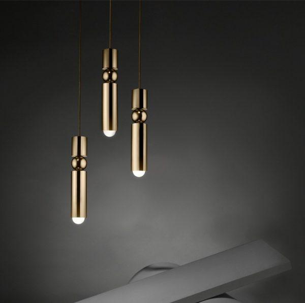 Fulcrum-Light-Brass-Lifestyle