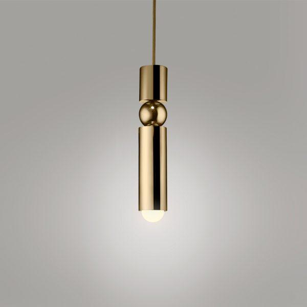 Fulcrum-Light-Brass-white-background-3